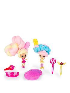 candylocks-sweet-treats-bff-kerry-berry