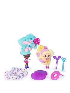 candylocks-sweet-treats-bff-donna-nut