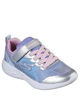 skechers-go-run-600-radiant-runner-trainer