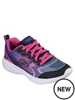 skechers-girls-go-run-600-bright-sprints-trainer