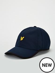 0b7a27706 Mens Hats | Hats For Men | Mens Caps - Littlewoods