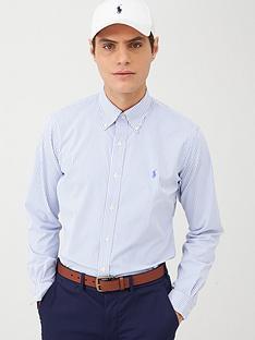 polo-ralph-lauren-golf-ivy-club-golf-shirt-bluewhite