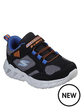 skechers-boys-magna-lights-infant-trainer