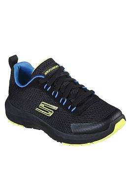 skechers-boys-dynamic-tread-lace-up-trainer