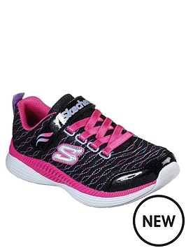 skechers-girls-move-n-groove-sparkle-spinner-trainer
