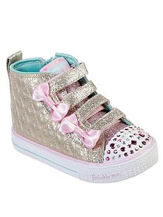 skechers-toddler-girls-shuffle-lite-quilted-beauties-high-top