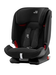 britax-advansafix-iv-m-group-123-car-seat
