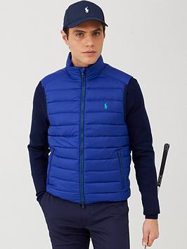 polo-ralph-lauren-golf-lightweight-nylon-gilet-sporting-royal-blue