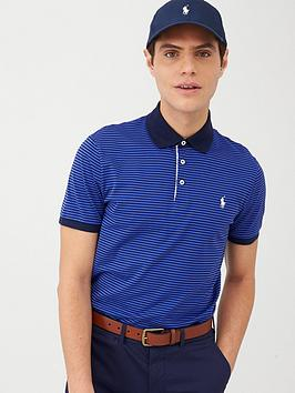 polo-ralph-lauren-golf-contrast-fine-stripe-polo-shirt-blueblack