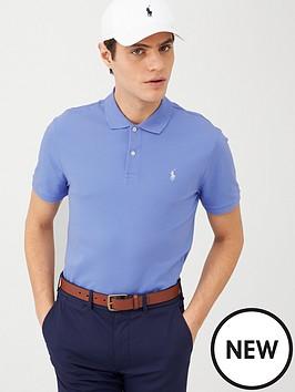 polo-ralph-lauren-golf-classic-stretch-mesh-polo-shirt-lilac