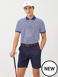 polo-ralph-lauren-golf-polo-ralph-lauren-golf-lightweight-stripe-polo