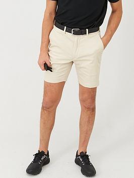 polo-ralph-lauren-golf-golf-shorts-sand