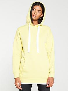 v-by-very-the-essential-oversized-hoodienbsp--lime