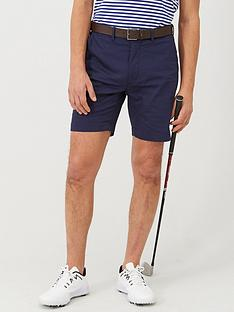 polo-ralph-lauren-golf-polo-ralph-lauren-golf-athletic-polo-chino-short