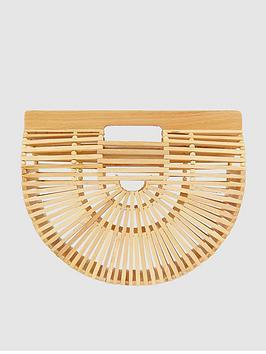 monsoon-warwick-wooden-slat-bag