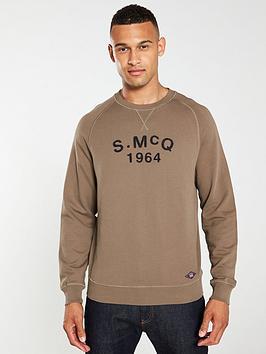 barbour-international-raceway-sweater-olive