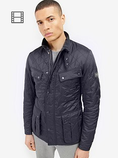 barbour-international-ariel-polarquiltnbspjacket--nbsp