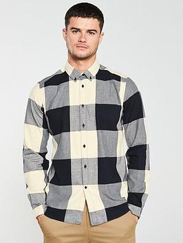 barbour-international-barbour-international-large-gingham-shirt