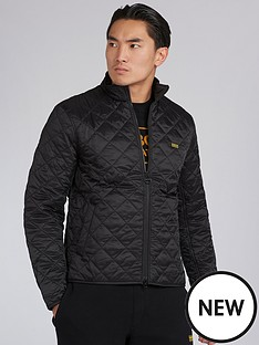 barbour-international-gear-quilted-jacket-black