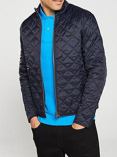 barbour-international-gear-quilted-jacket-navy