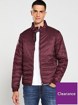 barbour-international-dock-quilted-jacket-merlot