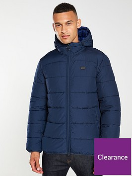 barbour-international-court-quilted-jacket-navy-blue