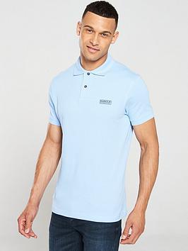 barbour-international-essentials-polo-shirt-ice-blue