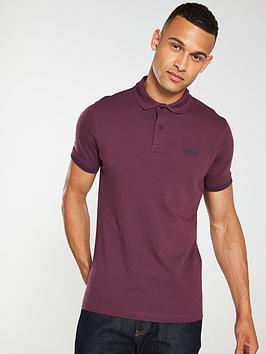 barbour-international-essential-tipped-polo-shirt-merlot-red