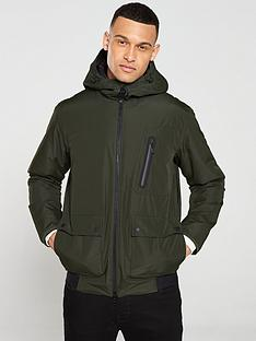 barbour-international-lane-jacket--nbspsage