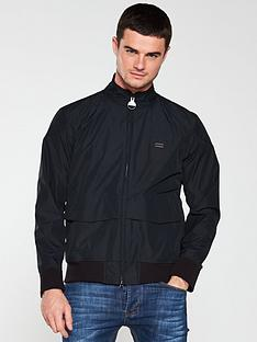 barbour-international-broad-jacket-black