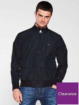 barbour-international-broad-jacket-black