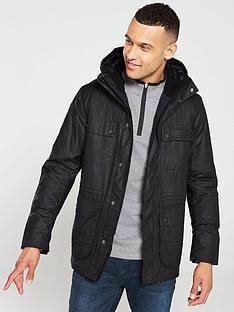 barbour-international-imboard-wax-jacket-black