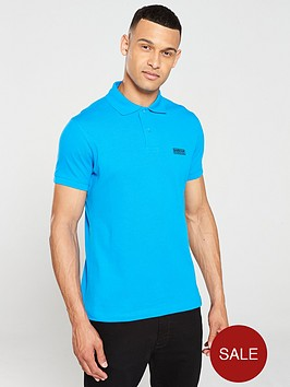 barbour-international-essentials-polo-shirt-turquoise