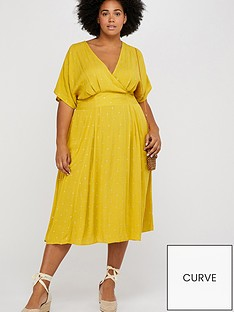 monsoon-curve-monsoon-curve-wendy-embroidered-wrap-dress