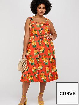 monsoon-curve-olga-print-pinafore-dress
