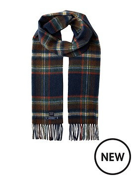 joules-scarf