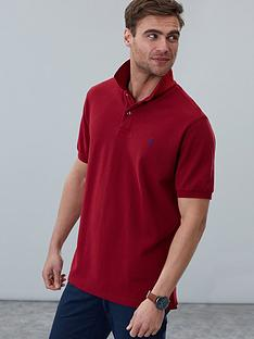 joules-woody-polo