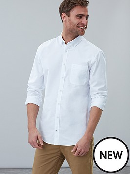 joules-oxford-shirt