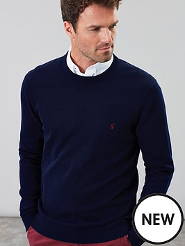 joules-joules-jarvis-knitwear