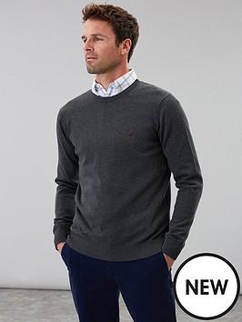 joules-jarvis-knitwear