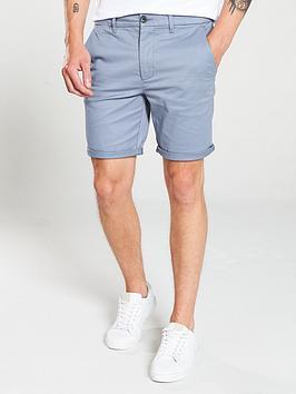 river-island-vienna-shorts