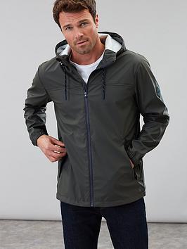 joules-portwell-coat