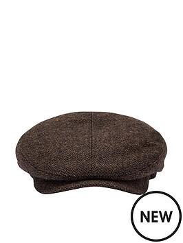 joules-croftbury-hat
