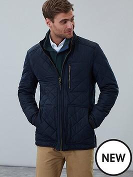joules-derwent-coat