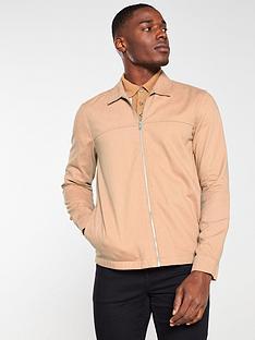 river-island-pocket-overshirt