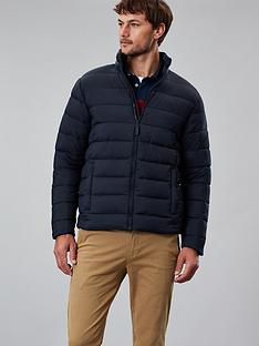 joules-jacket