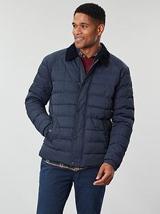 joules-bayford-coat