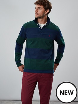 joules-onside-rugby-shirt