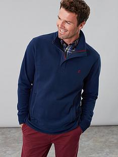 joules-deckside-sweatshirt