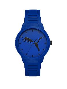 puma-reset-blue-and-black-detail-dial-blue-silicone-strap-mens-watch
